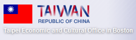 Taiwan Economic & Cultural Office