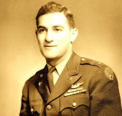 John-J.-Kapstein-1943