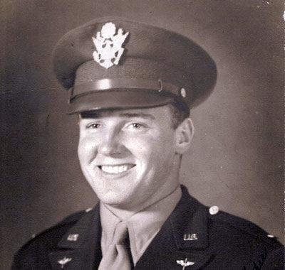 Joseph B. Perkins