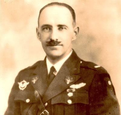 Raymond-Noble-Estey