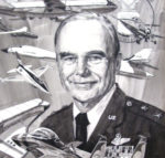 MG Philip Conley, USAF (Ret)
