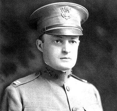 Gerald T. Hanley, Sr.
