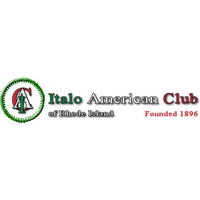 Italo American Club of RI