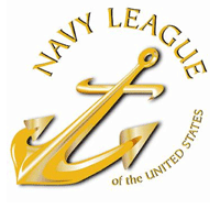 Navy League of the US