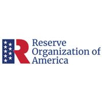 Reserve Organization of America (ROA)