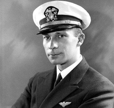 Albert R. Tavani